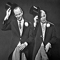 Kabaret Starszych Panów