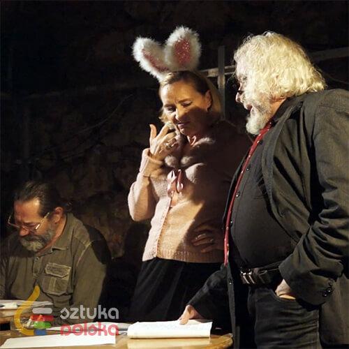 Sztuka Polska Charles Bukowski Szmira E2701f831be03734fc86443810155be2