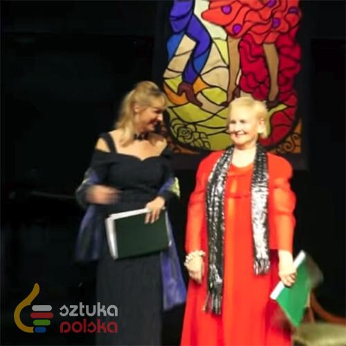 Sztuka Polska Duet Kotow 81d4740e4fe27251ac053c434a83de40