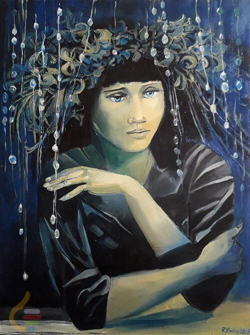 Sztuka Polska Galeria Kulig Radziszewska Mysli Atramentowe Fb3ea7bf336c33a3a018917b9a90d57e