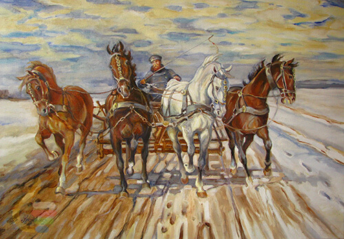 Sztuka Polska Galeria Wojtowicz Cichon Czworka Balagulska D88b21e8c081c361a73078252dda8674
