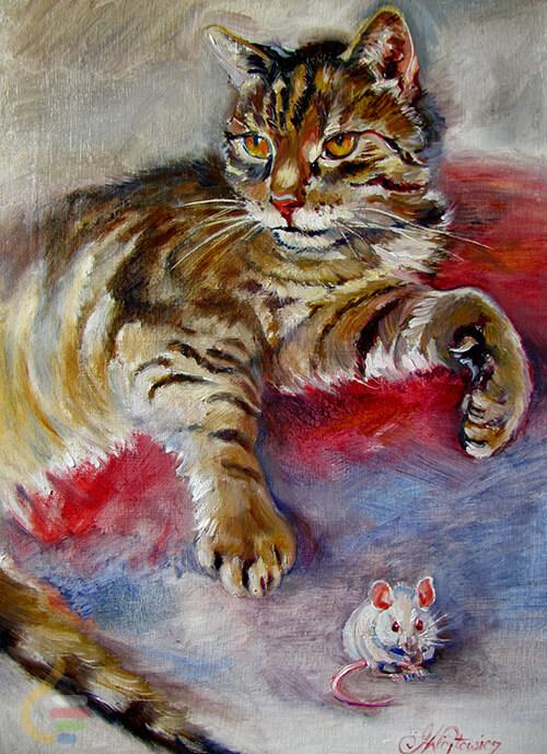 Sztuka Polska Galeria Wojtowicz Cichon Przyjaciele 73539bce7045f6d96e012776b885d586