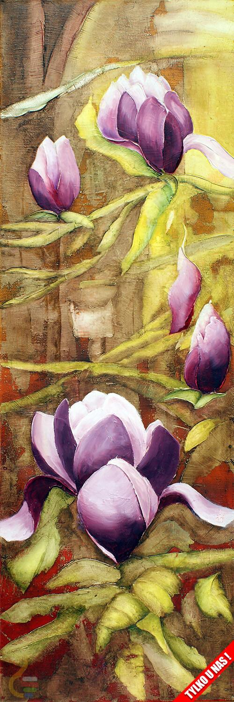 Sztuka Polska Golebiewska Magnolia 564e5a9ef4ef081df7042723c13ba0dd