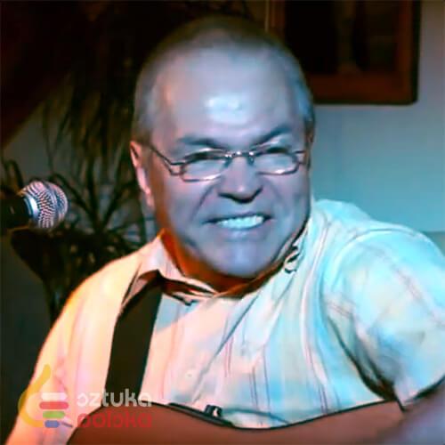 Samba Sikoreczka