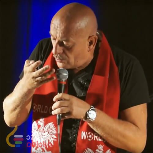 Sztuka Polska Marcin Daniec 26e22bc14709f42cc4810c78dc8380e8