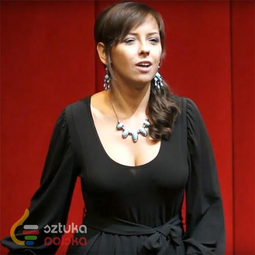 Sztuka Polska Monika Korybalska C3adddc8fd02e6483f6d7644dd6d7db1