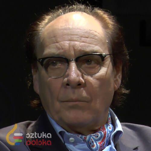 Spotkanie z Artystą - Karczykowski