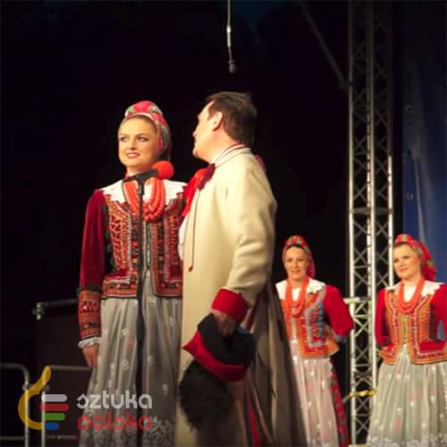 Sztuka Polska Slask Do Krakowa Jade 7a4874abd012bac7ca844c2f30c25764
