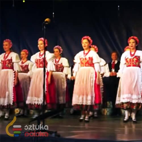 Sztuka Polska Slask Szla Dzieweczka D86397fa5d9161a1c7d8dc772d48b847