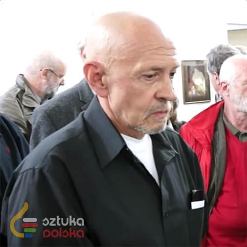 Sztuka Polska Szyszko 10974777535a7768f7839bbe52b0610d
