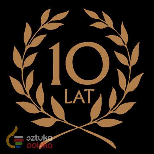 10-cio lecie Stowarzyszenia ARIA